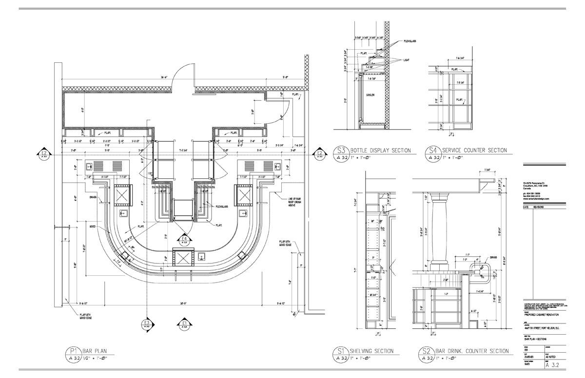 index   design4renovations com
